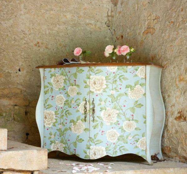 «Пижамные» стили - классика французской тематики
