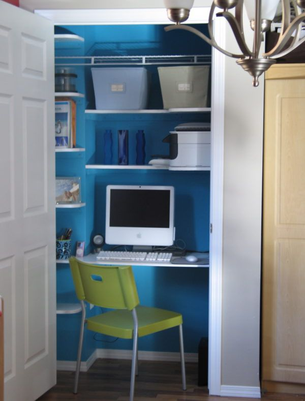 Ваш личный мини-кабинет