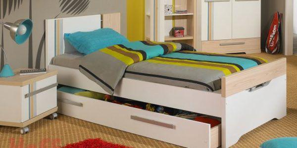 Кровать должна быть удобной и прочной