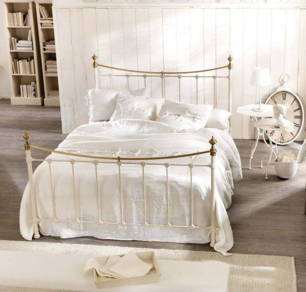 Кровать должна соответствовать ряду требований