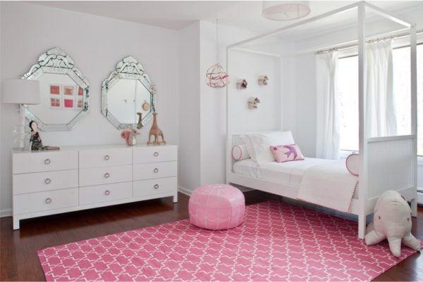 Мебель должна быть качественной и прочной