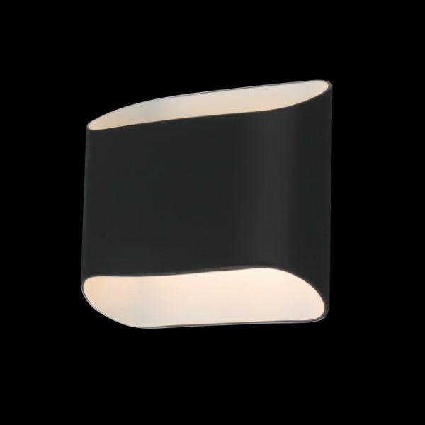 Настенный светильник Lightstar MURO