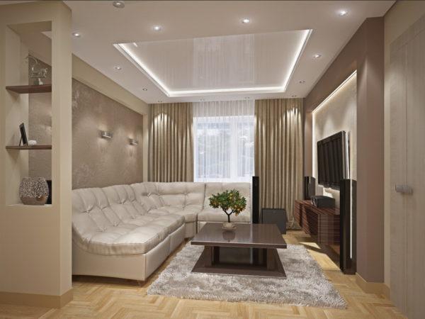Натуральный материал, элитный декор, дорогая мебель из массива, роскошный текстиль