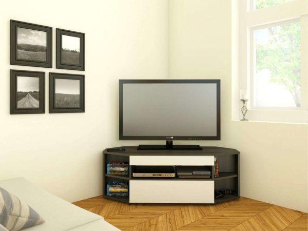 Шикарный комод под телевизор