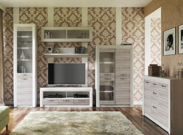 Лучшие классические и современные черты мебели